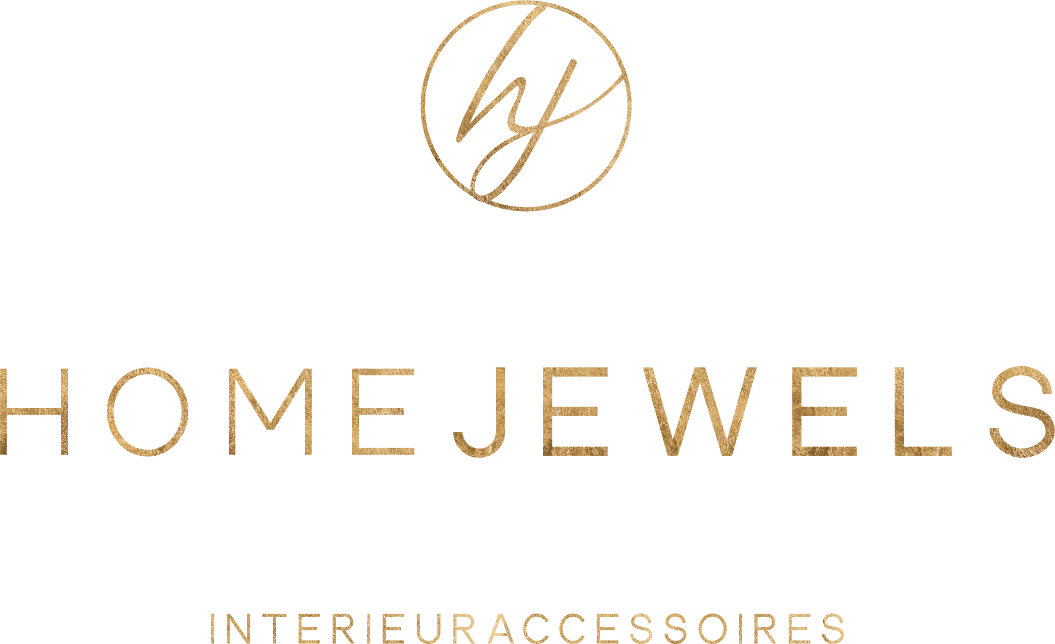 Home Jewels